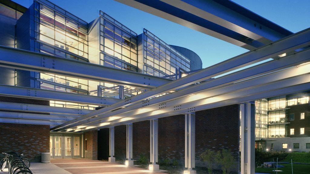 University of Illinois - Coursera   JobsForNationals Academy