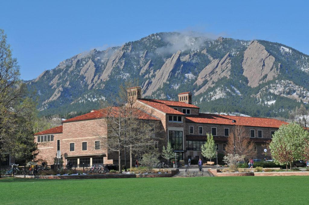 University of Colorado Boulder - Coursera   JobsForNationals Academy