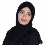 Najla Alnahdi