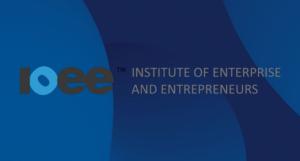 JFN & IOEE Partnership